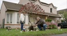 Replay Petits secrets entre voisins - Touche pas à mon nain de jardin ! (1/2)