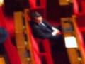 Thomas thévenoud assemblée nationale hémicycle 28 novembre 2014