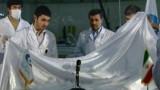 Nucléaire iranien : l'AIEA fait le forcing pour arracher un accord