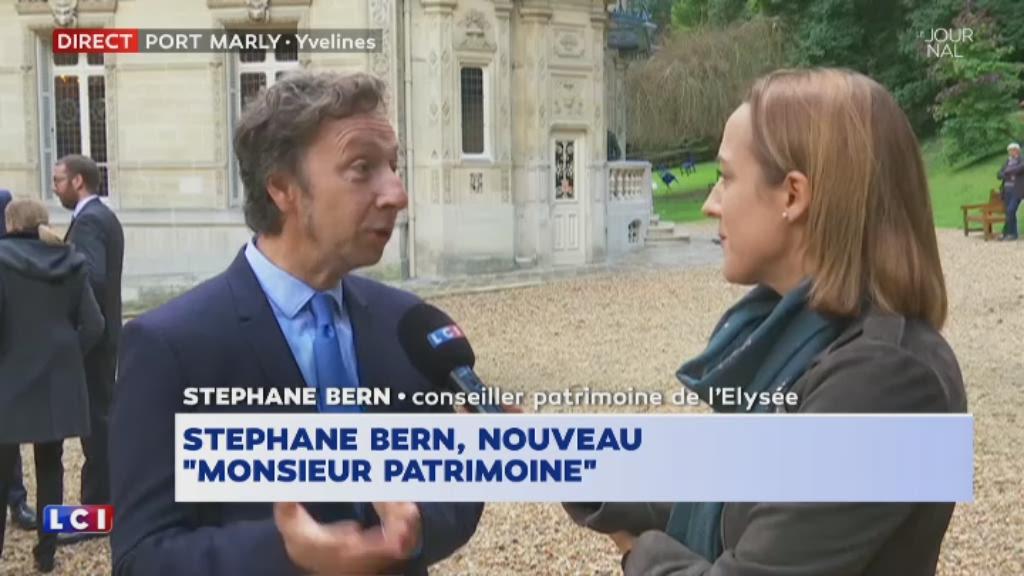 Qui est Emmanuel Macron ? - Page 7 11642857cjdug