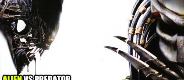 alienvspredatorhaut612