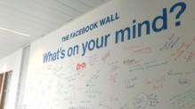 facebook wall locaux paris