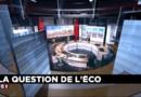 Sondage : la prime d'activité pour les 18-25 ans, les Français disent oui à 69%