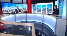 Un sans-papiers, devenu meilleur apprenti de France : les avis sont partagés sur les réseaux sociaux