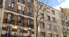 """1,9 milliard d'euros débloqués pour financer 25.000 """"logements intermédiaires"""""""