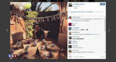 """Beckham sur Instagram : comment le """"Spice Boy"""" fait le buzz"""