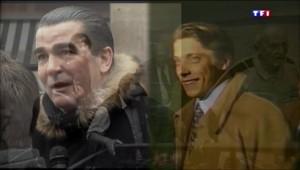 """""""Panama papers"""" : 2 proches de Marine Le Pen visés, les cadres du FN dénoncent un amalgame"""