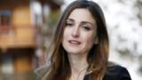 """Nouvelle plainte de Julie Gayet pour """"mise en danger de la vie d'autrui"""""""