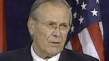 Irak : un retrait américain avant la paix ?