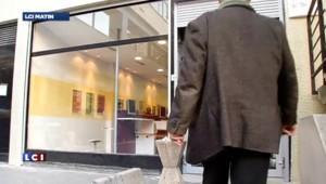 Chômage : une baisse amplifiée par un bug chez SFR