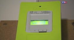 Linky, le nouveau compteur électrique 2.0 de ERDF