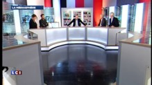 Seen on TV : L'émission de