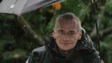 Francis Heaulme sera jugé pour le double meurtre de Montigny-lès-Metz