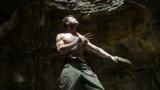 Wolverine largement leader du box-office US