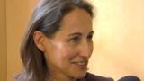 "Ségolène Royal : ""Nicolas Sarkozy aura des comptes à rendre"""