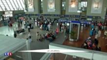 Air France : la direction réfute tout passage en force, les pilotes menacent de faire grève