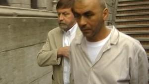 Belgique : Abdellah Ait Oud suspect n°1