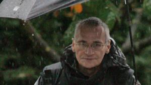 En 2006, Francis Heaulme avait participé à une reconstitution du meurtre de deux enfants à Montigny-lès-Metz en 1986