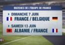 Équipe de France : Ntep la surprise, Gonalons le retour, Benzema l'absent