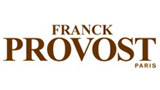 Franck Provost - Secret Story