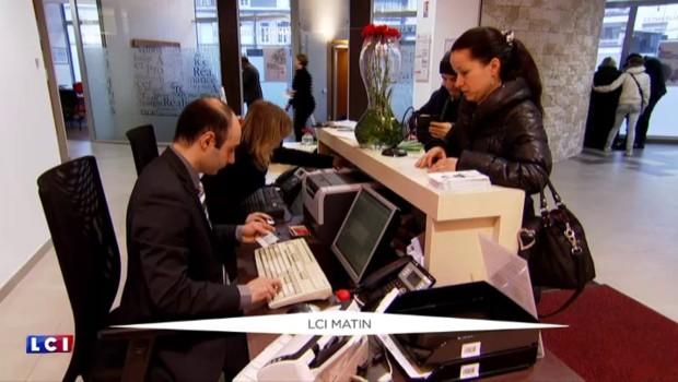 Lancement du comparateur des tarifs bancaires : ce que ça change pour le consommateur