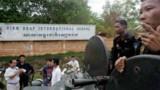 Fin de la prise d'otage au Cambodge : un enfant tué