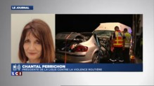 """Accidents de la route : """"Aucune mesure depuis mars 2013"""""""
