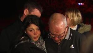 Drame en Gironde : anéantie, la famille du conducteur du camion sort du silence