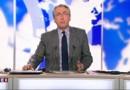 """Musée du Bardo : imbroglio autour du """"miraculé"""" aperçu sur la vidéo interne"""