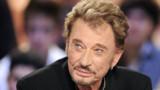 """Johnny Hallyday dévoile un extrait de son nouvel album aux sonorités """" rock mélodique """""""