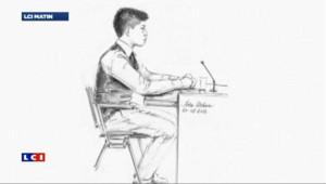 A 14 ans, il est condamné pour une meurtre commandité via Facebook