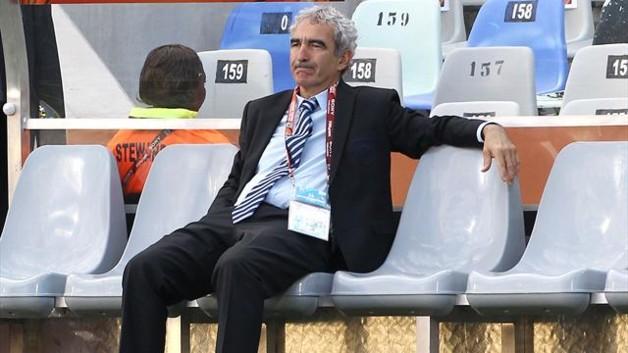 EURO 2012 Du 8 juin au 1er juillet (mise à jour page 1) Domenech-l-edito-le-plus-brutal-10721862fgqyp_2038