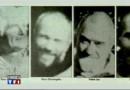 L'enquête du 20h - Le martyre des moines de Tibéhirine