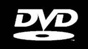 Y aura-t-il des DVD à Noël ?