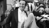 The Artist : une accusation de plagiat pour Michel Hazanavicius