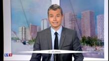 """Gattaz compare l'action de la CGT-Livre à """"une dictature stalinienne"""""""