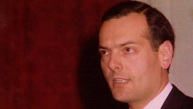 Le juge Bernard Borrel a été retrouvé mort le 19 octobre 1995, le corps en partie carbonisé, en contrebas d'un ravin, à 80 km de Djibouti.