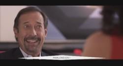 """""""Un homme à la hauteur"""" version Argentine (04/05)"""