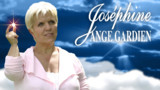 Josphine, ange gardien