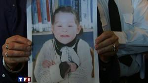 Marina est décédée à l'âge de 8 ans à l'été 2009