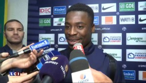 """PSG : """"Certains pensaient qu'on allait lâcher le match"""""""