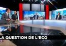 Sondage : 62% des Français souhaitent favoriser l'égalité de salaire entre les hommes et les femmes