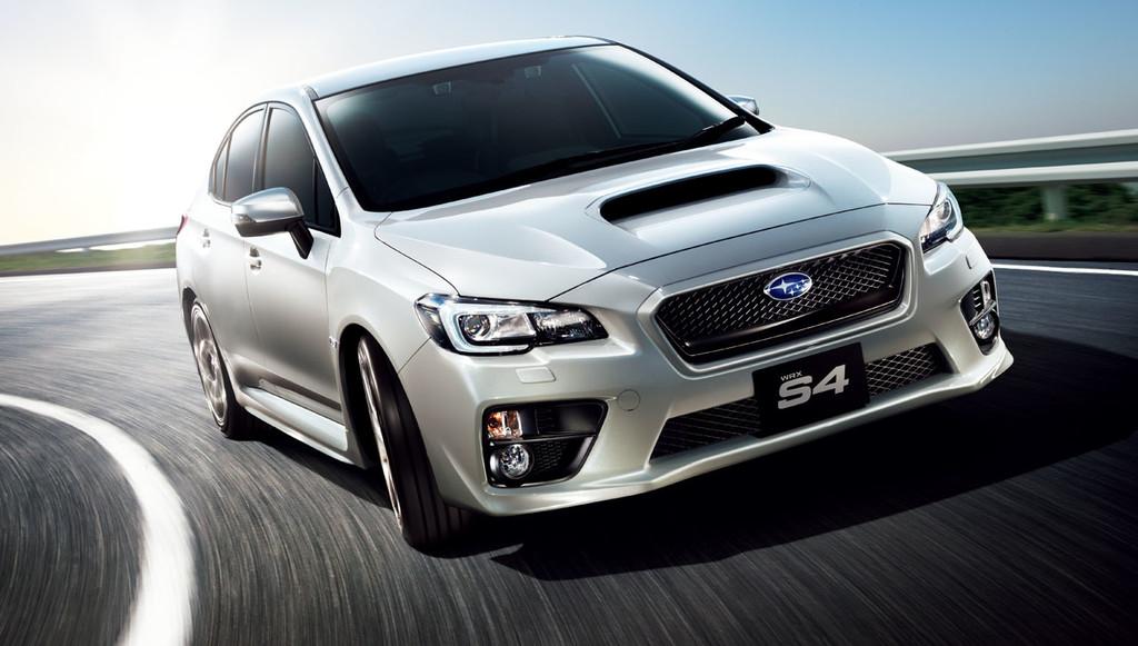 [SUJET OFFICIEL] Le monde auto - Page 2 Subaru-wrx-s4-2014-22-11245864dvapt