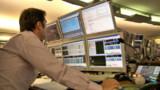 Standard & Poor's garde confiance en la France... pour le moment