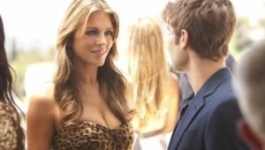 Gossip Girl - Saison 5. Série créée par Josh Schwartz, Stephanie Savage en 2007. Avec : Blake Lively, Leighton Meester, Penn Badgley et Chace Crawford