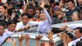 Birmanie : Aung San Suu Kyi, et maintenant ?