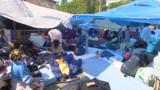 Squat de Cachan : un Français sur deux approuve l'évacuation