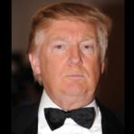 Donald Trump, le 03 mai 2011.