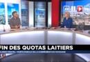 """Ils l'ont dit sur LCI : Radio France, """"le grand public ne comprend pas cette grande maison"""""""