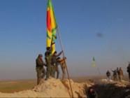 Le 13 heures du 27 janvier 2015 : Syrie: Kobane de nouveau aux mains des milices kurdes - 386.42